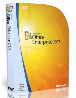 [PORTABLE] Microsoft Office 2007 Sp3 Enterprise v12.0.6807.5000 Portable - ITA