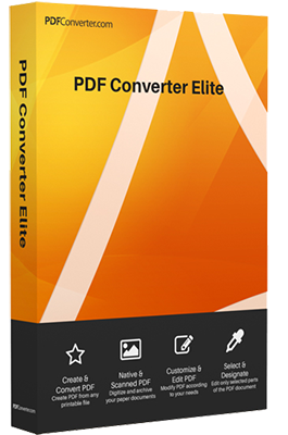 PDF Converter Elite v5.0.4.0 DOWNLOAD PORTABLE ITA