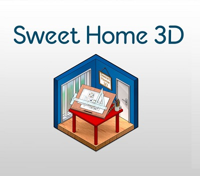 Sweet Home 3D v6.1 - ITA
