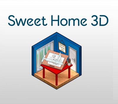 [MAC] Sweet Home 3D 6.5.1 macOS - Ita