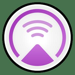 [MAC] Airflow 3.3.1 macOS - ENG