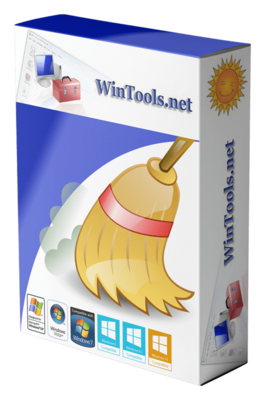 WinTools.net All Editions 19.5.0 - ITA