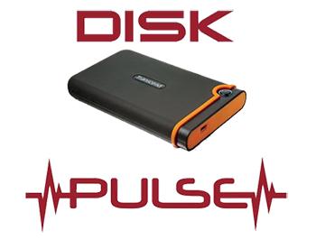 Disk Pulse Pro 12.6.14 - ENG