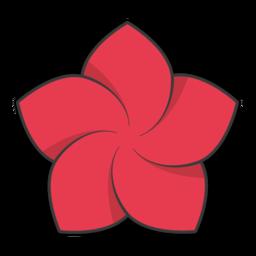 ExpanDrive v5.4.6 DOWNLOAD ENG