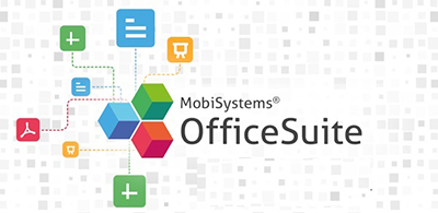 OfficeSuite Premium Edition v2.50.14020.0 - Ita