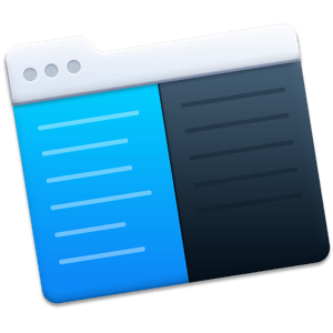 [MAC] Commander One PRO Pack 2.5.1 (3317) macOS - ITA