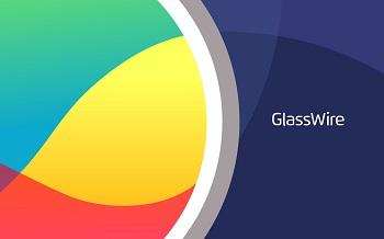 GlassWire Elite v1.2.109 DOWNLOAD ITA
