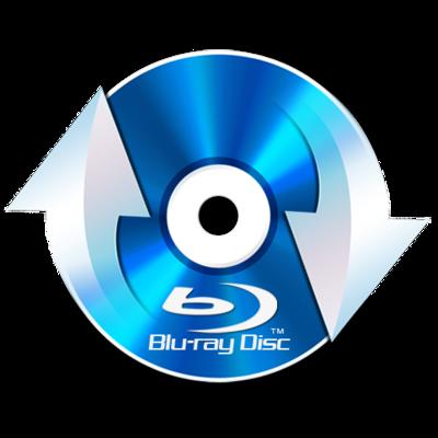 [MAC] Tipard Blu-ray Converter for Mac 10.0.8 macOS - ENG