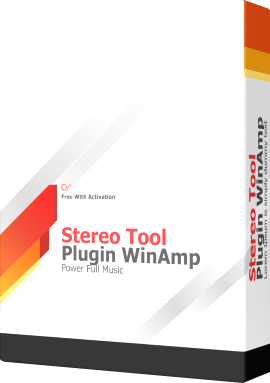 Stereo Tool v8.34 DOWNLOAD ENG