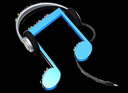 Music Label Professional 2017 v23.0 Build 3500 Preattivato DOWNLOAD ITA