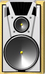 [MAC] Illustrate dBpowerAMP Music Converter R16.0 - Eng