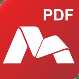[PORTABLE] Master PDF Editor v5.7.20 Portable - ITA