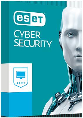 [MAC] ESET Cyber Security Pro v6.7.300.0 - Ita
