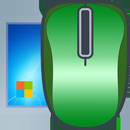 LiteManager Pro v4.8 DOWNLOAD ITA