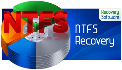RS NTFS Recovery All Editions 3.0 - ITA
