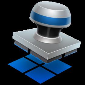 [MAC] Winclone Pro v7.1.1 - Eng