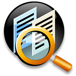 Duplicate File Detective Professional & Enterprise Edition v6.1.51 DOWNLOAD ENG