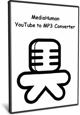 MediaHuman YouTube To MP3 Converter 3.9.9.46 (0510) - ITA