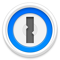 [MAC] 1Password v6.7.1 - Ita