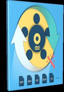 Tipard Total Media Converter 9.2.20 - ENG