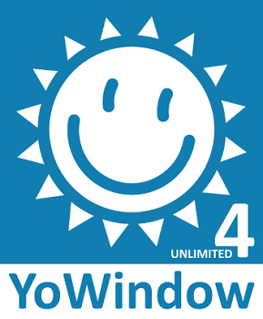 YoWindow Unlimited Edition v4 Build 80 - Ita