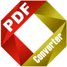 Lighten Software PDF Converter OCR v5.0.0 - Eng