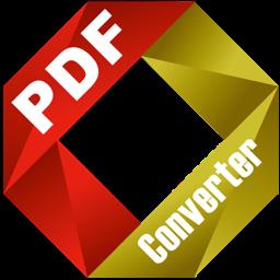 Lighten Software PDF Converter OCR v5.0.0 - Eng