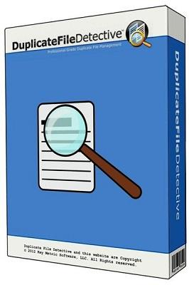 [PORTABLE] Duplicate File Detective All Editions v7.0.88.0 Portable - ENG