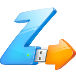 Zentimo xStorage Manager v1.9.7.1258 DOWNLOAD ITA