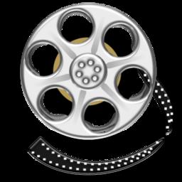 Faasoft Video Converter v5.4.23.6956 - Ita