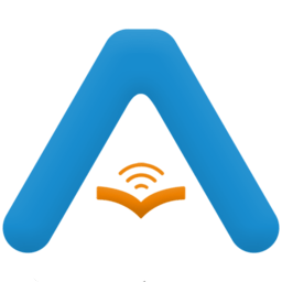 TunesKit AudioBook Converter v3.0.8.18 - Eng