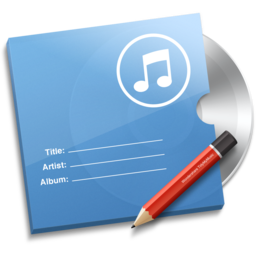 Wondershare TidyMyMusic v1.5.0.1 - Eng