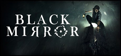 [MAC] Black Mirror IV MacOS (2017) - Ita