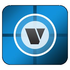 [MAC] Filmwizard 3.0.0 macOS - ENG