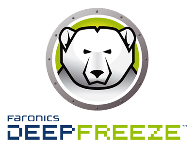 Faronics Deep Freeze Enterprise v8.37.220.5223 DOWNLOAD ENG