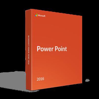 Microsoft PowerPoint 2016 v16.0.4978.1000 - Marzo 2020 - ITA