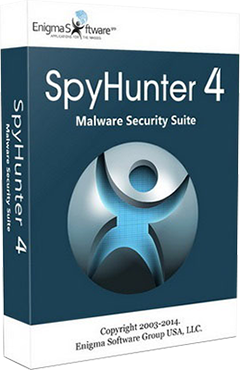 [PORTABLE] SpyHunter Malware Security Suite v4.21.10.4585 - Ita