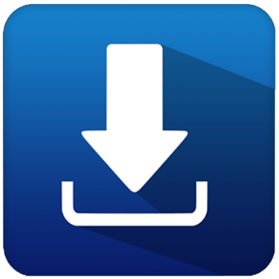 Any Video Downloader Pro 7.15.1 - ENG