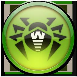 Dr. Web LiveCD & LiveUSB v9.0.0 (06-22-2016) - Eng