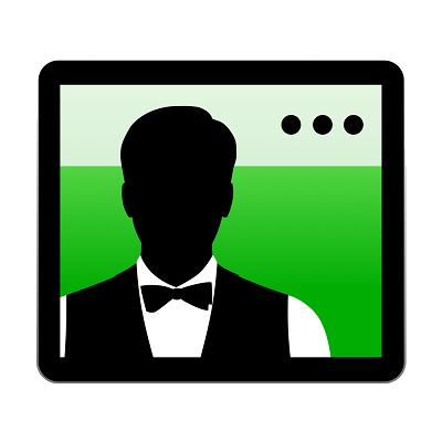 [MAC] Bartender 3 v3.1.12 macOS - ENG