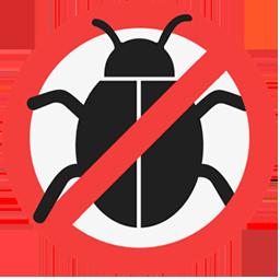 [MAC] Antivirus Zap Pro 3.8.9.2 macOS - ITA