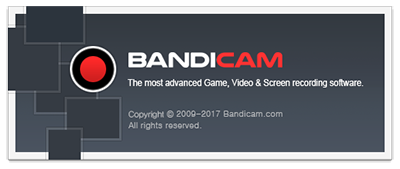 [PORTABLE] Bandicam v4.5.6.1647 - Ita