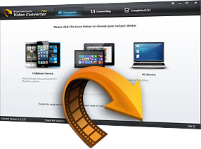 Wise Video Converter Pro v2.3.1.65 - ITA