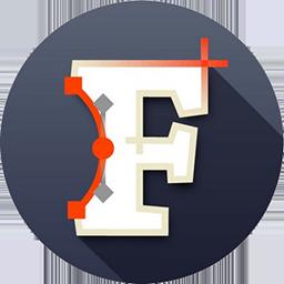 FontLab VI v6.0.7.6774 - Eng