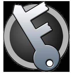 Folder Protect 2.1.0- ENG