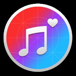 [MAC] TunesMedic v2.2.0 - Eng