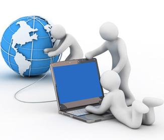 [PORTABLE] Complete Internet Repair 6.1.0.5005 Portable - ITA