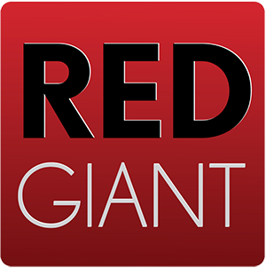 Red Giant Complete Suite for Adobe Creative Cloud (29.11.2015) - Eng