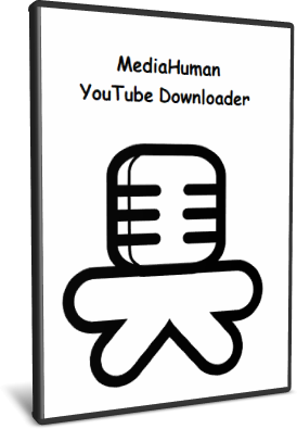 MediaHuman YouTube Downloader 3.9.9.24 (2709)  - ITA