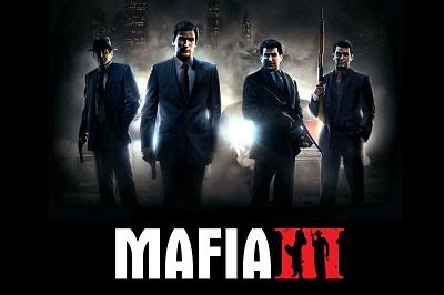 [MAC] Mafia III + DLC - Ita